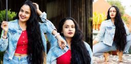 character-artist-pragathi-latest-hot-pics