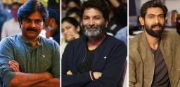 Official: Trivikram Srinivas comes on board for AK remake