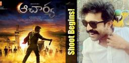 ram-charan-acharya-shooting-update