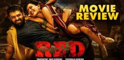 red-movie-review-and-rating