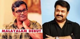 selva-raghavan-movie-with-mohan-lal