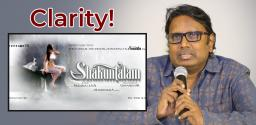 gunasekhar-on-shaakuntalam-cast-and-crew