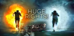 rrr-tamil-nadu-rights