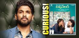 allu-arjun-waiting-for-bommarillu-bhaskar-most-eligible-bachelor