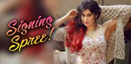 adah-sharma-signed-5-upcoming-movies