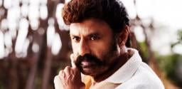 Never ending troubles for Balakrishna's films