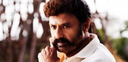 balakrishna-goichand-malineni-movie-heroine