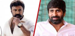 balakrishna-gopichand-malineni-movie-news