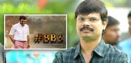 balakrishna-bb3-heroine-and-other-cast