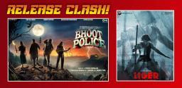 saif-ali-khan-bhoot-police-vijay-devarakonda-liger-release-date-clash