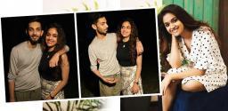 anirudh-keerthi-suresh-marriage-news