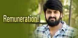 naga-shaurya-remuneration-for-a-movie