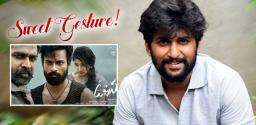 krithi-shetty-thanked-nani-for-uppena-special-show