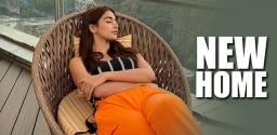 pooja-hegde-bought-new-house