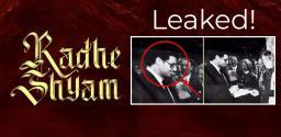 radhe-shyam-movie-teaser-dialouge-leaked