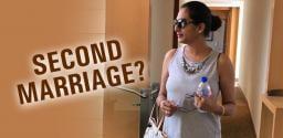 surekha-vani-on-second-marriage