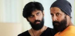 chiyaan-vikram-for-dhruv-vikram-karthik-subbaraj-film