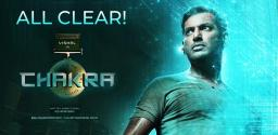 vishal-chakra-releasing-tomorrow