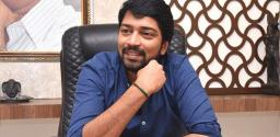allari-naresh-next-with-naandhi-director
