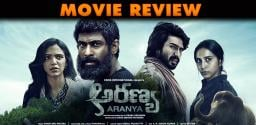 aranya-movie-review-and-rating