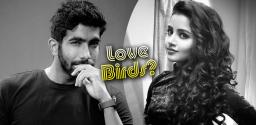 rumours-on-anupama-and-bumrah