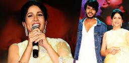 actress-lavanya-tripathi-calls-sundeep-kishan-brother