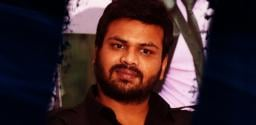 Manchu Manoj to get married again?