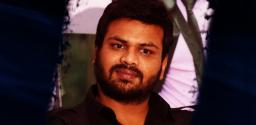 manchu-manoj-second-marriage