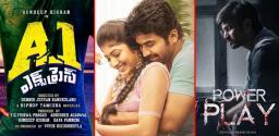 movies-releasing-this-week