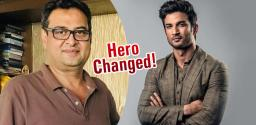 rumi-jeffrey-replaces-sushant-singh-rajput-for-chehre