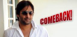 actor-tarun-new-movie