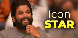allu-arjun-becomes-icon-star