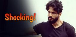 actor-adarsh-balakrishna-covid-news