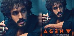 akhil-surender-reddy-film-titled-agent