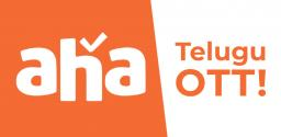 aha-video-ott-subscribers-reach-10-million