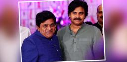 Ali & Pawan comes forward after a break!