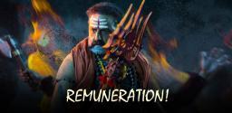 balakrishna-akhanda-movie-remuneration