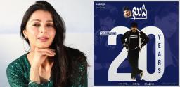 bhumika-on-kushi-movie
