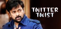 chiranjeevi-un-followed-ramajogaiah-sastry-on-twitter