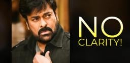 chiranjeevi-upcoming-movies