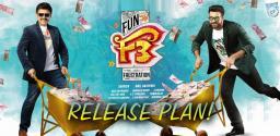 f3-release-date-postponed