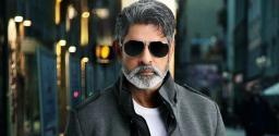 jagapathi-babu-upcoming-movies-shooting-paused