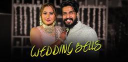 vishnu-vishal-jwala-gutta-wedding-date