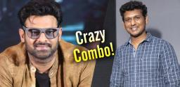 prabhas-next-with-lokesh-kanagaraj