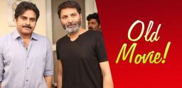 trivikram-srinivas-pawan-kalyan-new-movie