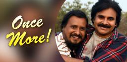 pawan-kalyan-to-join-hands-with-venu-sriram-again