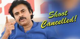 pawan-kalyan-cancels-all-shootings