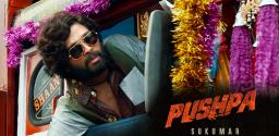 allu-arjun-pushpa-shooting-update