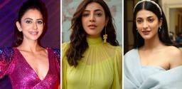 star-heroines-reject-item-song-in-maha-samudram