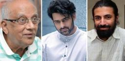 singeetham-srinivasa-rao-walked-out-of-prabhas-nag-ashwin-film